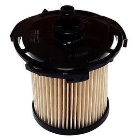 wega-filtro-de-combustivel-fcd0786