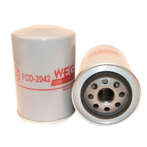 wega-filtro-de-combustivel-fcd2042