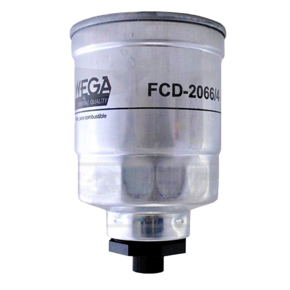 Combustible bomba bomba de gasolina honda civic V VI 1.4 1.5 1.6 1.8 1.6 CRX Shuttle 2.2