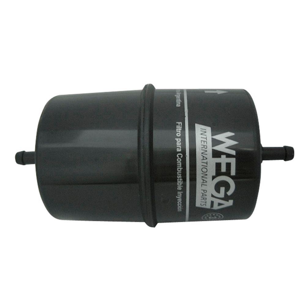fa1897565 Bull Óleo   Combustível   Filtro de Combustível   WEGA Filtro de ...