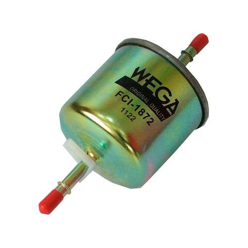 wega-filtro-de-combustivel-fci1872