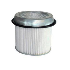 wega-filtro-de-ar-jfa516