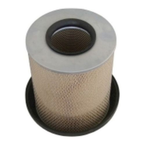 wega-filtro-de-ar-wap104