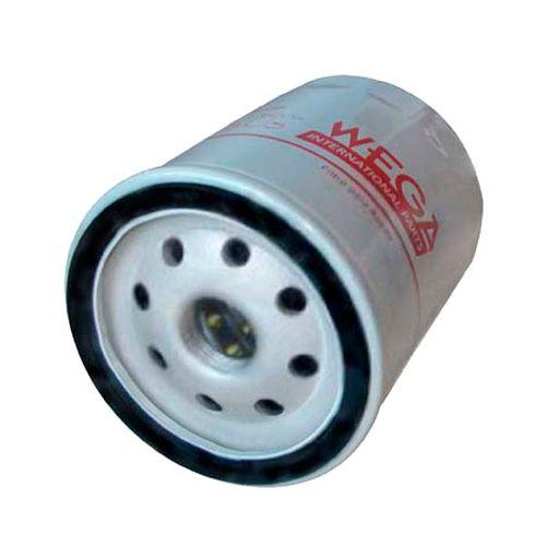 wega-filtro-de-oleo-wo390