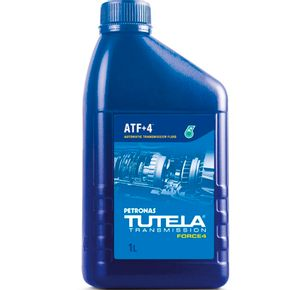 petronas-tutela-para-transmissao-force-4-atf-1l