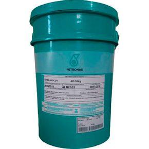 petronas-graxa-tutela-para-rolamento-kp-2k-20kg
