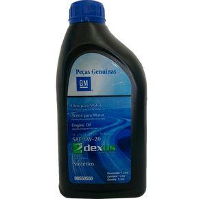 gm-5w20-sn-dexos-1-sintetico-1l