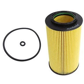 japanparts-filtro-de-oleo-foeco075