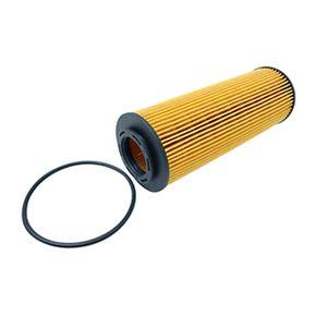 japanparts-filtro-de-oleo-foeco121