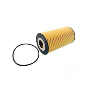 japanparts-filtro-de-oleo-foeco064
