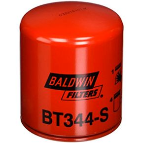 baldwin-filtro-hidraulico-bt344s