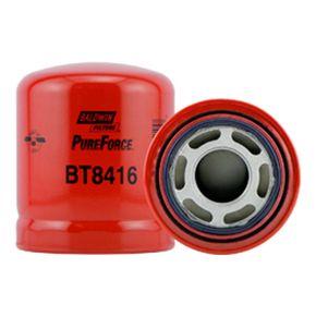 baldwin-filtro-hidraulico-bt8416