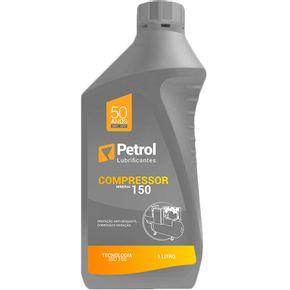 petrol-compressor-iso-150-1l