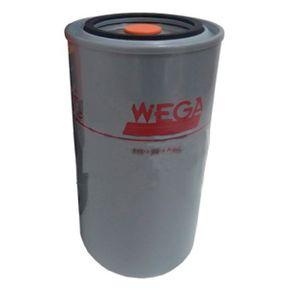wega-filtro-de-transmissao-wa300