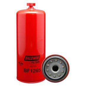 baldwin-filtro-de-combustivel-bf1265