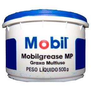 mobil-mobilgrease-mp-nlgi-2-multiuso-500g