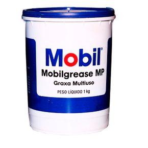 mobil-mobilgrease-mp-nlgi-2-multiuso-1kg
