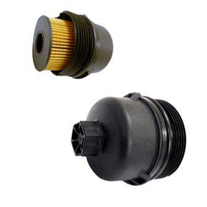 japanparts-tampa-jy060-para-filtro-de-oleo