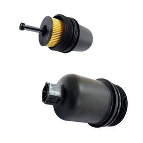 japanparts-tampa-jy037-para-filtro-de-oleo