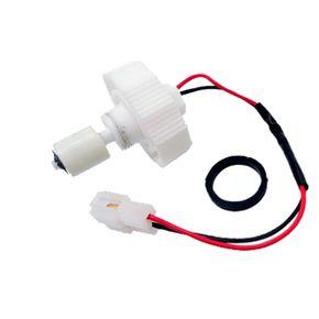 japanparts-sensor-509-para-filtro-de-combustivel
