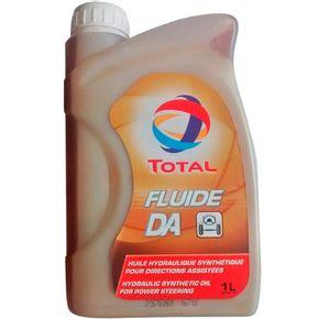 total-fluide-da-para-direcao-hidraulica-1l