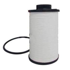 wega-filtro-de-oleo-woec001