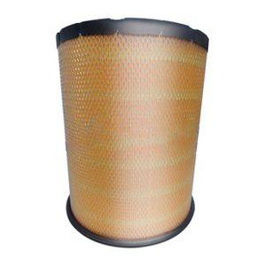 wega-filtro-de-ar-wap604
