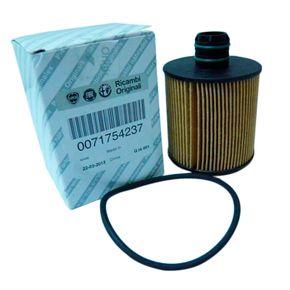 fiat-filtro-de-oleo-71754237---woe626