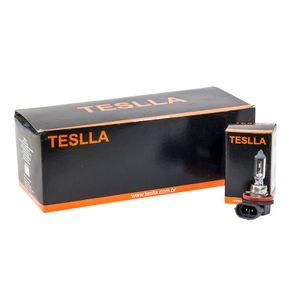 teslla-lampada-th11-12v