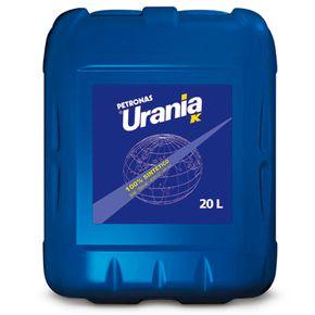 petronas-urania-10w40-ci-4-oleo-sintetico-motor-diesel-20l