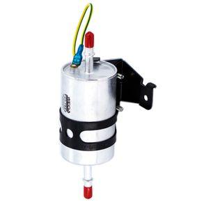 wega-filtro-de-combustivel-fci1882