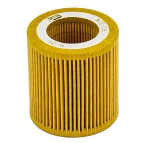 wega-filtro-de-oleo-woe236