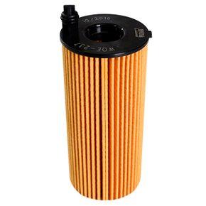 wega-filtro-de-oleo-woe237