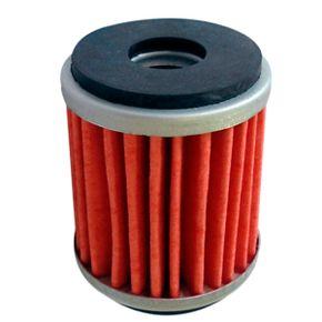 japanparts-filtro-de-oleo-fomt08s