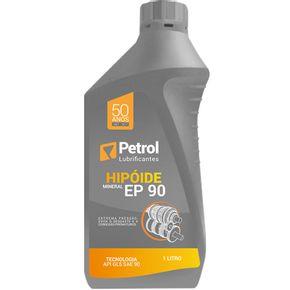 petrol-90w-hipoisde-gl-5-1l