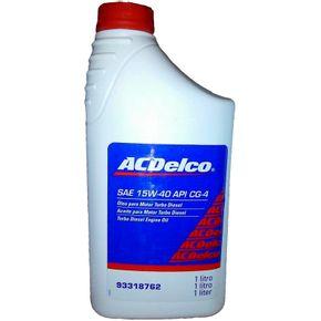 ac-delco-15w40-cg-4-diesel-mineral-1l