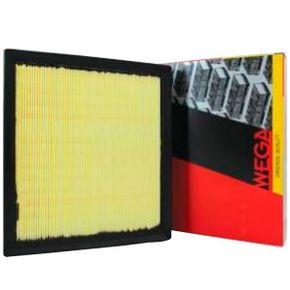 wega-filtro-de-ar-jfa507