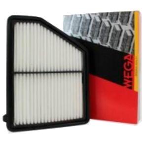 wega-filtro-de-ar-jfa405