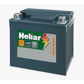 heliar-htz6l-bateria-powersports-6-meses