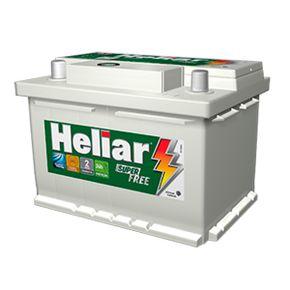 heliar-hg60dd-bateria-60amp-super-free-24-meses