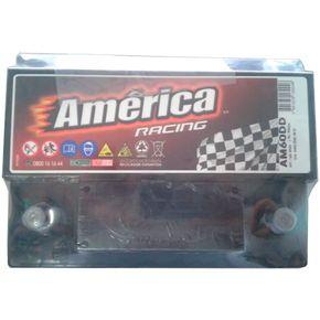 america-racing-bateria-60-amp-60dd-15-meses