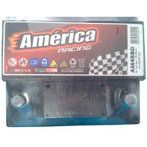 america-racing-bateria-45-amp-45bd-15-meses