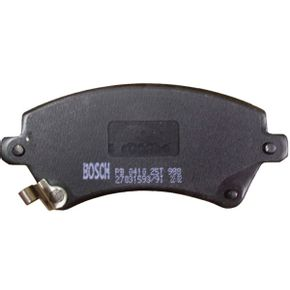 bosch-pastilha-de-freio-dianteira-varga-pb0410