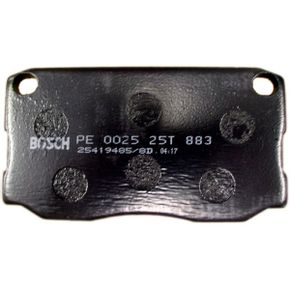 bosch-pastilha-de-freio-dianteira-varga-pe0025