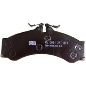 bosch-pastilha-de-freio-dianteira-perrot-pe0091