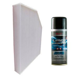 kit-filtro---limpador-de-ar-condicionado-audi.