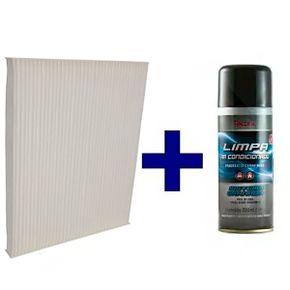 kit-higienizacao-filtro-e-limpador-ar-condicionado-hynda.i