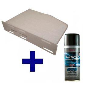 kit-higienizacao-filtro-e-limpador-tecbril-audi.