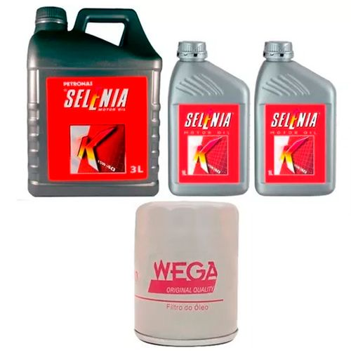 kit-selenia-15w40----filtro-de-oleo