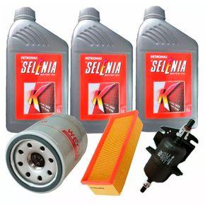 kit-troca-de-oleo-grand-siena-1.4-2012-em-diante